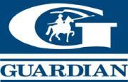 6997_guardian-logo