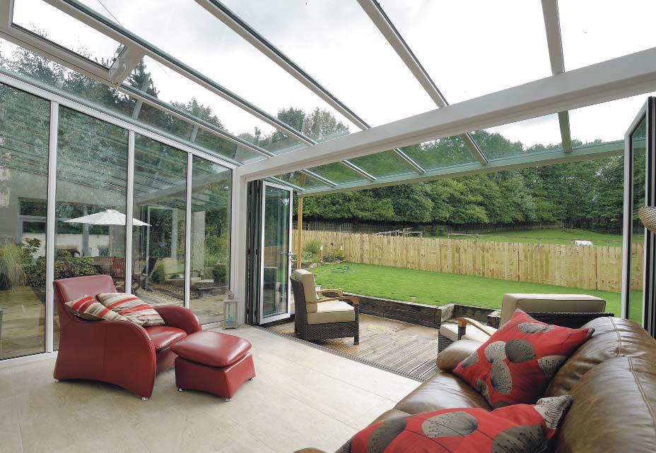 conservatory (1)