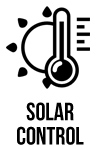 solar control