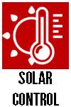 solar control icon