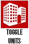toggle units