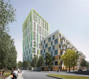 weston-homes--cathedral-group-transform-telegraph-works-in-greenwich-into-landmark-120m-residential-scheme