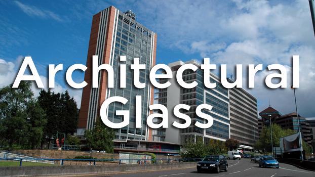 architectual