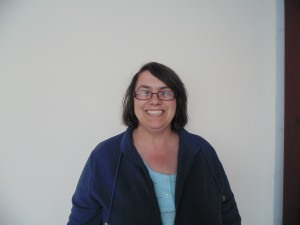 Linda King - Processing Technical Administrator