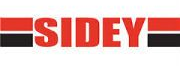 sidey-squarelogo-1397147382369