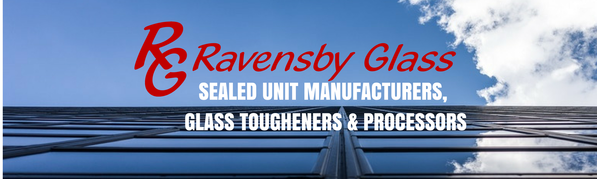 Ravensby Glass
