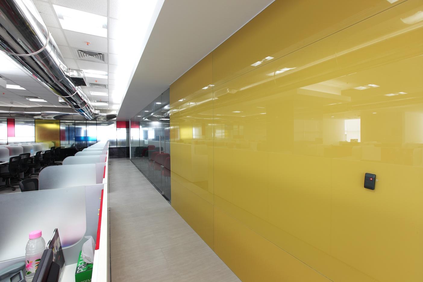 coloured-glass-6
