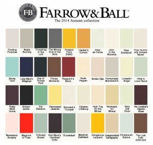 farrow-colour-chart1