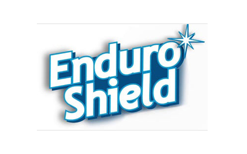 enduro-shield