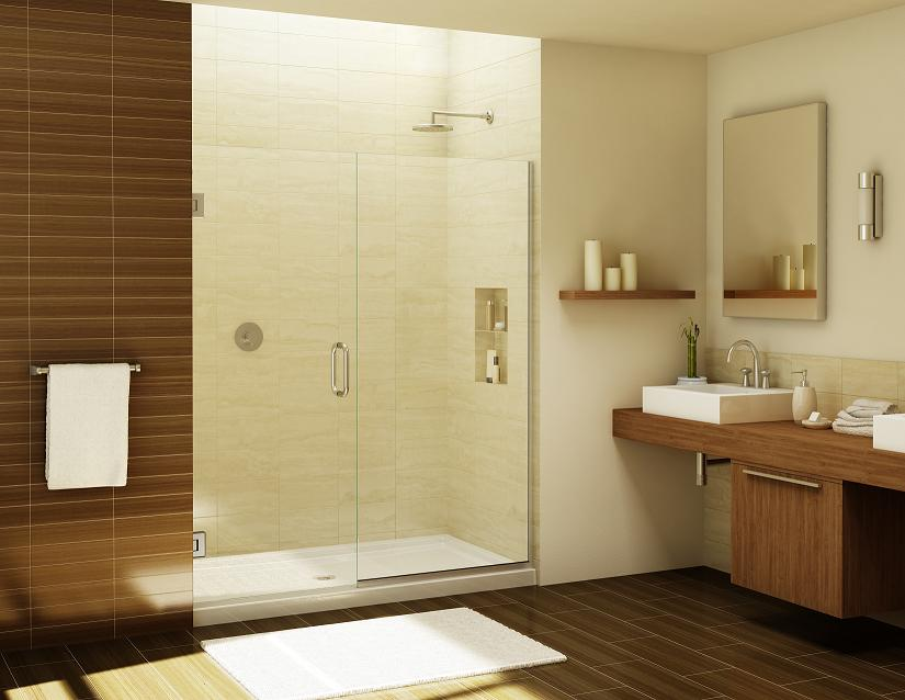 Frameless_Glass_Doors