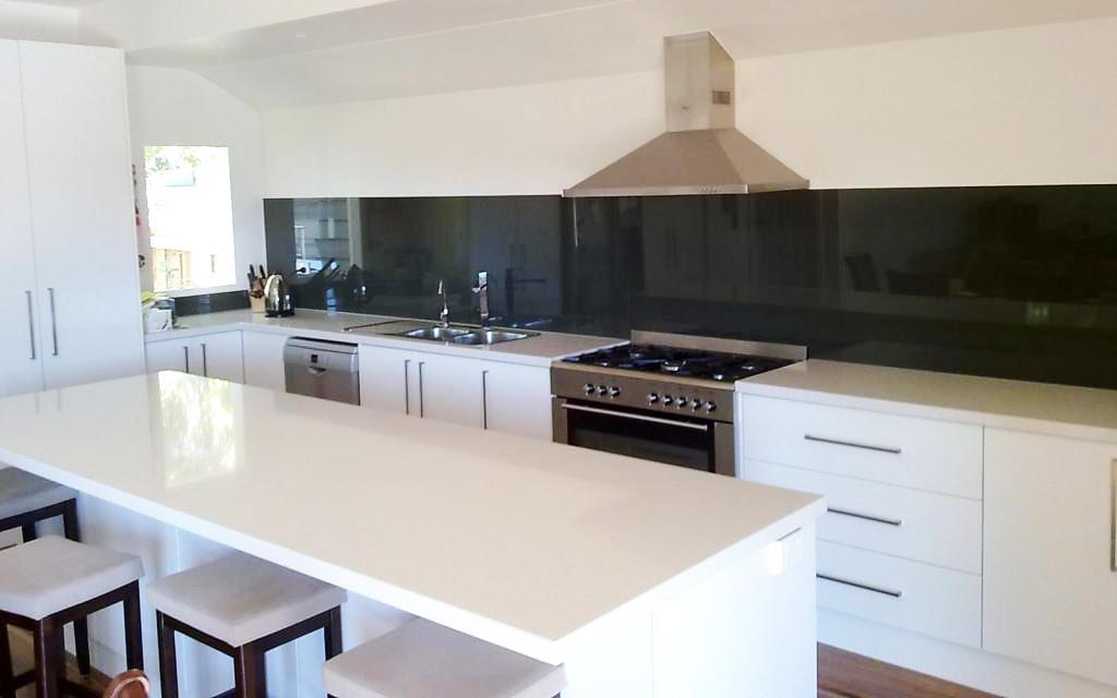 Kitchen Ideas Manufactured Home