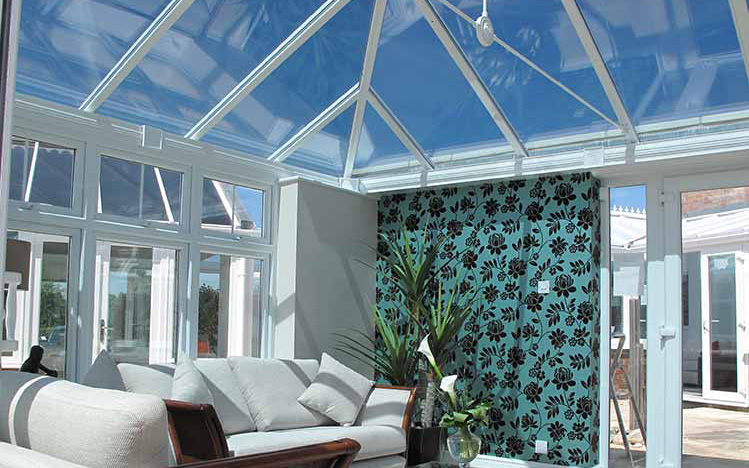 solar-conservatory-roof
