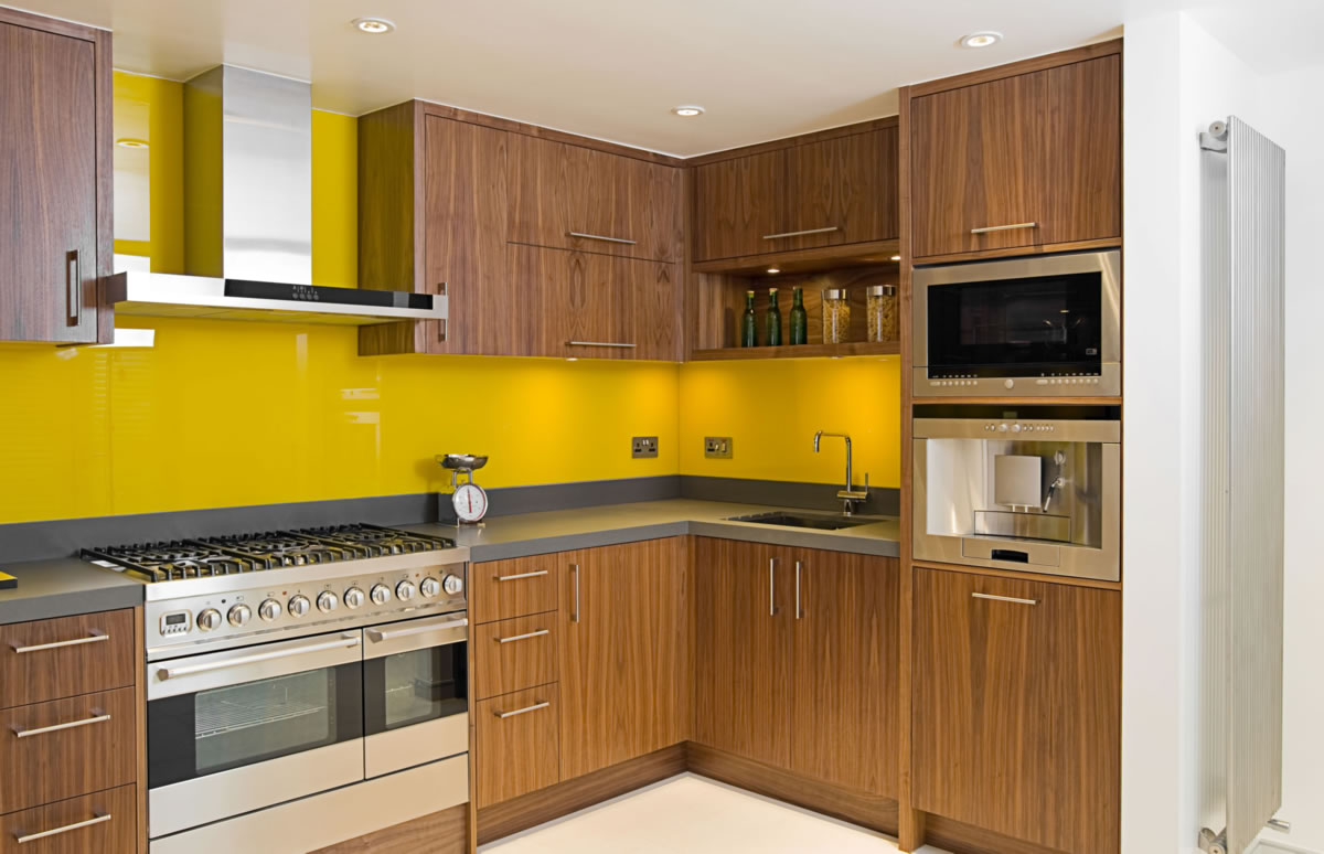 ravensby glass kitchen splashbacks